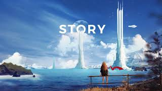 Rameses B Story.mp3