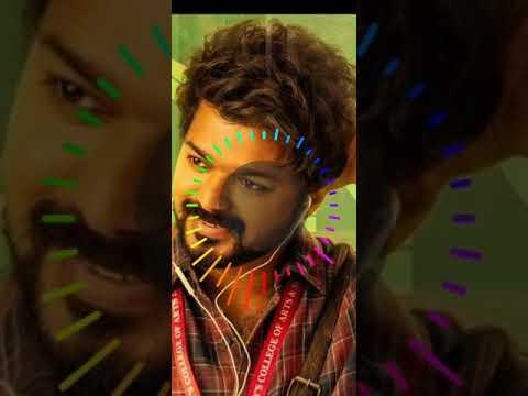 master-vijay-entry-bgm-whatsapp-status-trending-searches