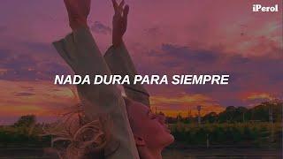Taylor Swift - Wildest Dreams (Taylor's Version) // Español