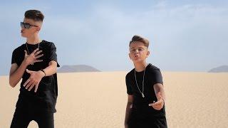 Tú Y Yo - Adexe & Nau (Videoclip Oficial)