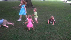 Kids play collierville tn