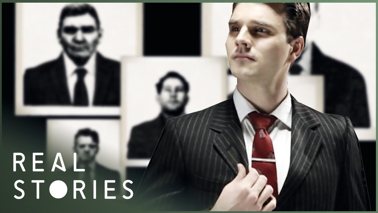 Download Australia's Classiest Master Thieves (True Crime Documentary) | Real Stories