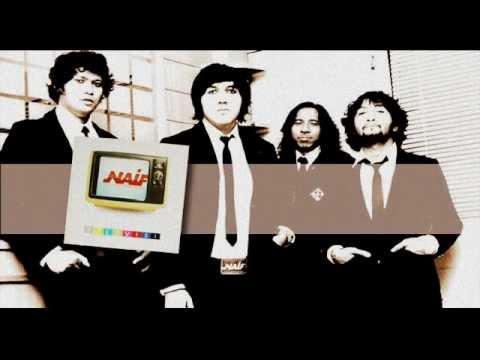Naif - Kontak Jodoh (HQ Audio)