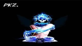 DJ Gollum feat. Scarlet - Poison (Radio Edit) | Album - Poison | 3 Minuten