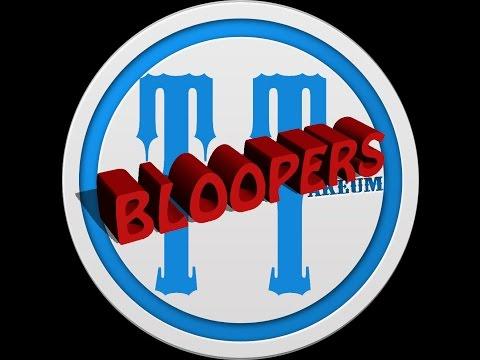 NFL Week 11 Blooper Reel