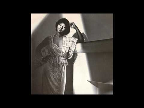 Deniece Williams - The Paper