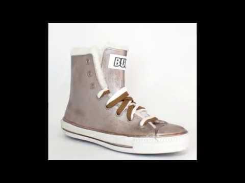 Резиновая обувь премиум-класса ALASKA RAIN и BUNT