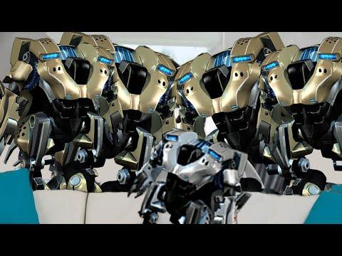 Все про Транклюкатор ▪ Гайд и Механика в Космические рейнджеры 2 HD Революция