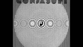 Gonjasufi - Dobermins [A Sufi And A Killer hidden track]