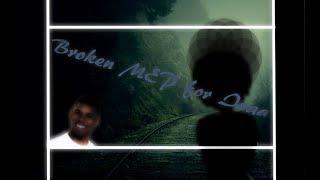 MSP MEP Broken ShesIvaa Parts 4 5