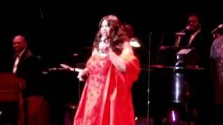 Aretha Franklin Chain of Fools Mp3