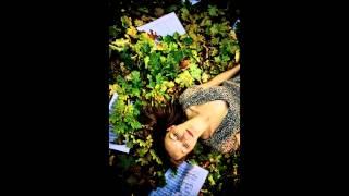 """Waldeinsamkeit"" Max Reger op. 76 Nr.3 / Sara Mengs 2011"