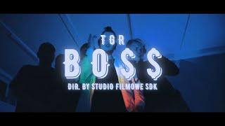 Download TGR - BO$$ (OFFICIAL VIDEO 4K)