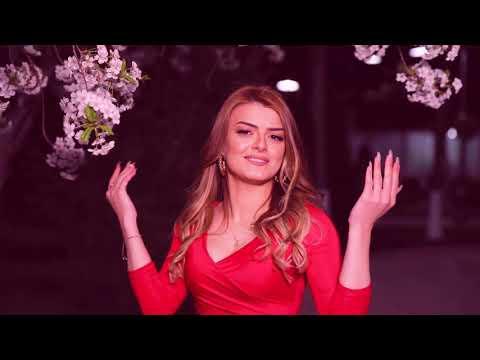 Emiliya - Derman (2021 official clip)