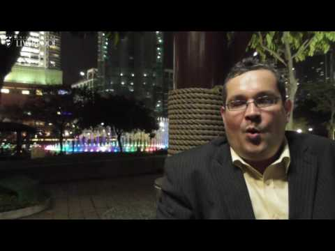 Dr Omar on Malaysian Insolvency Law
