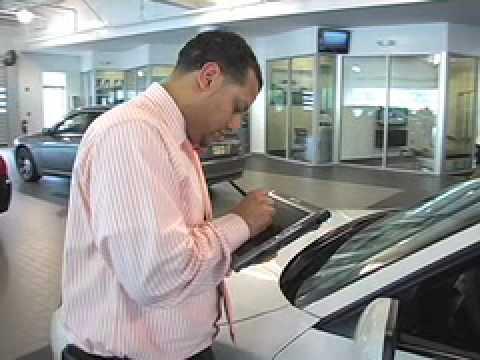 Worksheet. Park Ave BMW Super Service Center  YouTube