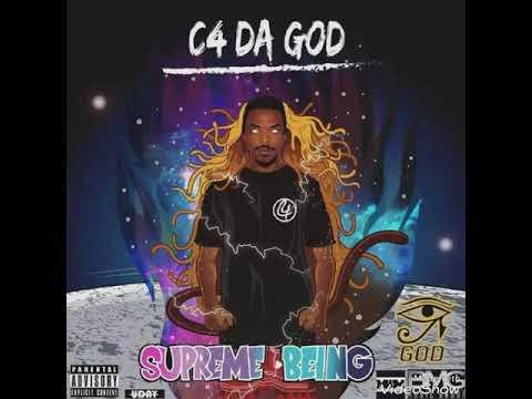 C4 Da God - The Movement