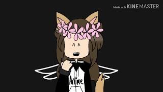 Météorite - meme (flipaclip) [Roblox]