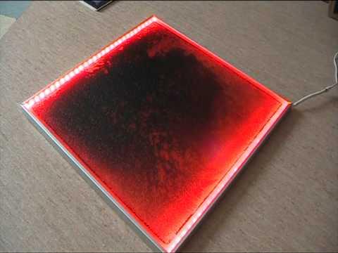 Liquid design liquid lava liqui floor liquid floor for Lava parquet