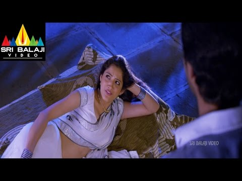Yamudiki Mogudu Telugu Movie Part 5/13 | Allari Naresh, Richa Panai | Sri Balaji Video