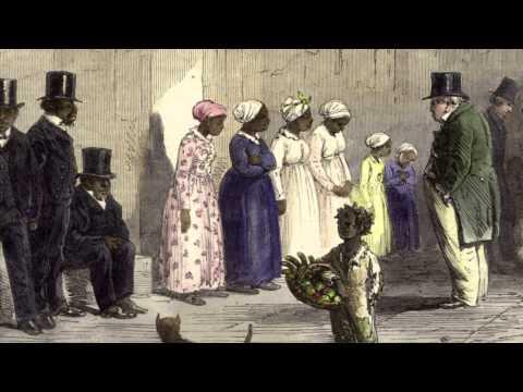 historic essays american 1800-1860