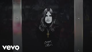 Ozzy Osbourne - Ordinary Man (Official Music Video) ft. Elton John