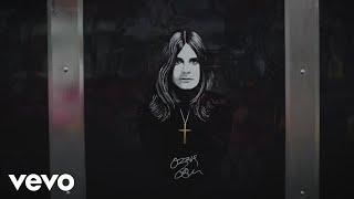 Ozzy Osbourne - Ordinary Man Ft. Elton John