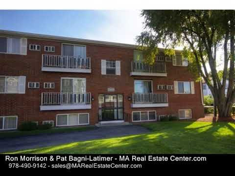 23 Pratt St Lowell Ma 01851 Rental Real Estate For Sale