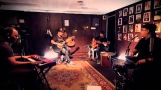 [MTV] Faizul - Sepasang Sayap ( Live Acoustic 2014 )