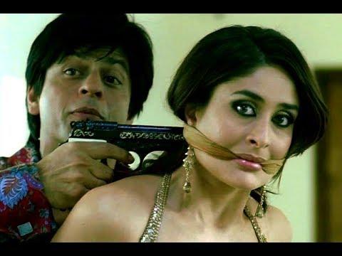 ( Shahrukh Khan ) Don  Film India Action Sub Indo [ Full Movie ] Film Terbaik Sepanjang Masa