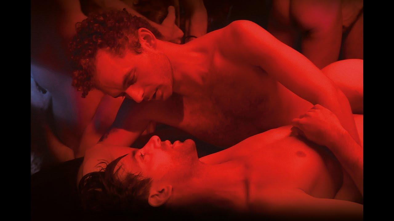 sexy maedchen auf web cam