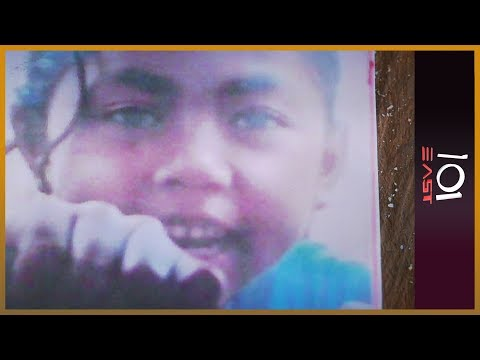 🇲🇾 Out of Sight: Malaysia's Orang Asli | 101 East