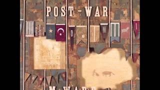 M. WARD - TO GO HOME [DANIEL JOHNSTON COVER]