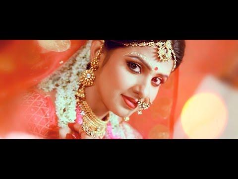 Tere Bin Nahi Laage    Bridal Wedding Photography    Kolkata    Tollywood Artist