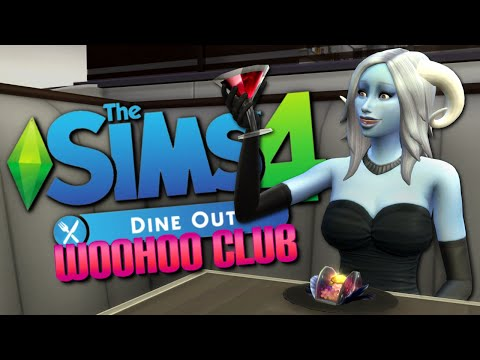 how to run the sims 4 in windowed mode