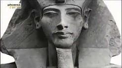 Tut Anch Amun   Der goldene Pharao Doku