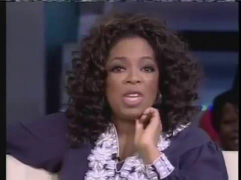 Billy Joel Performs on Oprah   March 2008