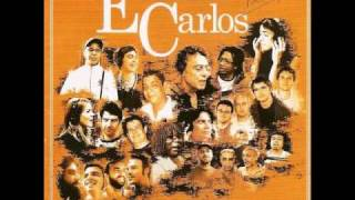 Djavan e Erasmo Carlos - De Tanto Amor