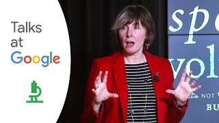 "Jane Setter: ""Your Voice Speaks Volumes: It's Not What You Say,[...]"" 