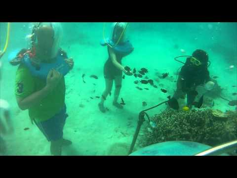 Oceanwalker Vanuatu