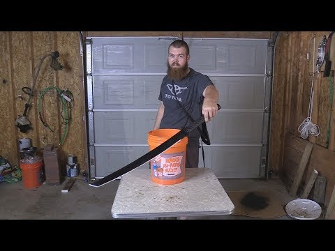 Does Flex Seal really work? Lets find out!