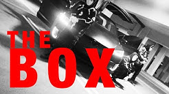 JABBAWOCKEEZ - THE BOX by RODDY RICCH