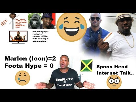 Foota Hype Career over & $10mil to stay off social media