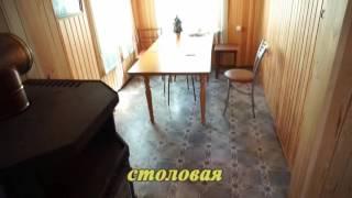 купить участок, дом в Яппиля, Выборгский район,снт Дормост(, 2016-05-05T08:38:46.000Z)
