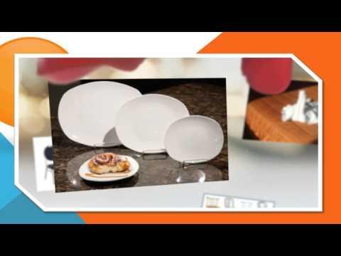 International Hotel Supplier - Business Presentation