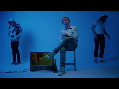Post Malone - Better Now (Lyrics/Lyric Video) from YouTube · Duration:  3 minutes 22 seconds