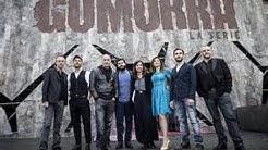 Gomorra  La Serie completa streaming