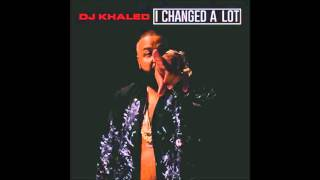 DJ Khaled  - I Lied Instrumental feat  French Montana, Meek Mill, Beanie Sigel & Jadakiss