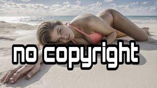 Música sem direitos autorais no copyright❤nova musica eletrônica 2021❤