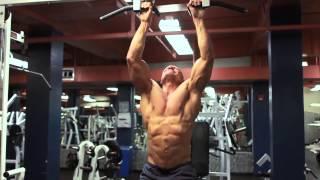 Как правильно качать ПРЕСС!(Видео о том как правильно качать мышцы живота,а именно ПРЕСС! Много интересного видео о спорте,фитнесе по..., 2013-08-24T19:07:26.000Z)